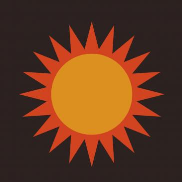 RapidfireTap (iOS 11)がPackixリポジトリにてリリース!