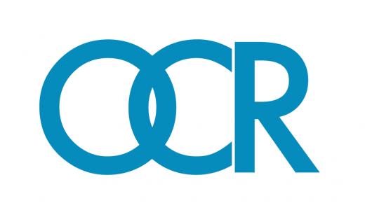 ClipOCR Proリリース!!機能強化・プレミアム特典
